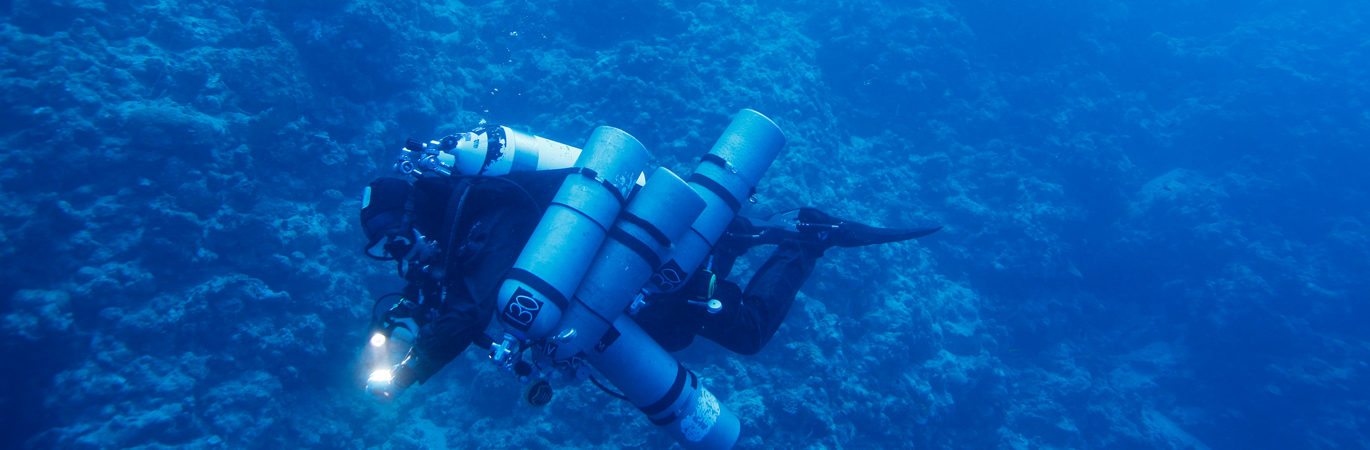 scuba diving essay Before this complete this genre i think that the prices for scuba equipment would be fair the equipment that you will probably buy will be a few years old and it will probably not fit you perfect but it will be close enough i also think that new equipment will cost a lot more than used or older.
