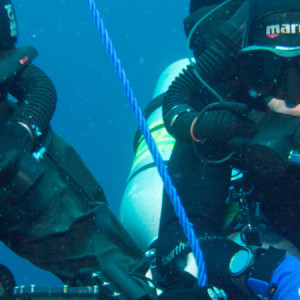 TDI Helitrox CCR diver Header-edit